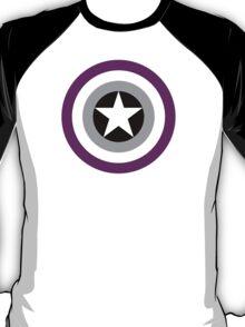 Pride Shields - Ace T-Shirt