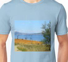 Lake Hume Unisex T-Shirt