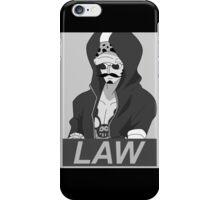Surgeon of Death iPhone Case/Skin