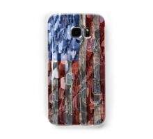Never Forget Samsung Galaxy Case/Skin