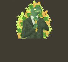 Business gecko Unisex T-Shirt