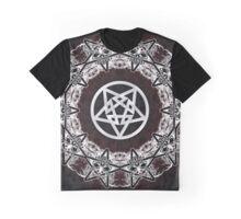 CRC Striker Graphic T-Shirt