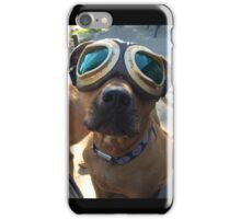 Bailey Boo iPhone Case/Skin