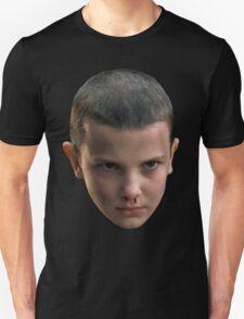 11 Unisex T-Shirt