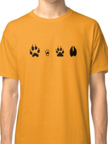 The Marauders Classic T-Shirt