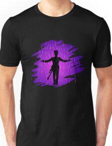 Purple Rain - Prince  Unisex T-Shirt