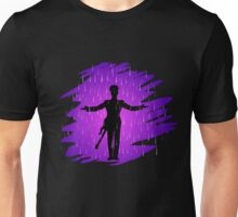 Purple Rain - Prince  Unisex T-Shirt