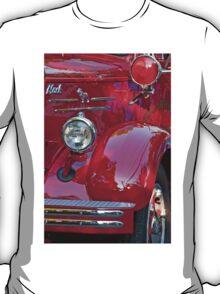 Big Mack T-Shirt