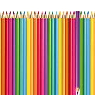 OCD Pencil by hardhhhat