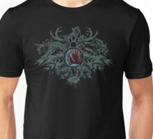 Original Druid Logo Unisex T-Shirt