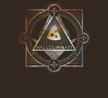 The Hallouminati T-Shirt
