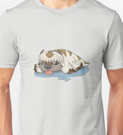 Chibi Appa Unisex T-Shirt