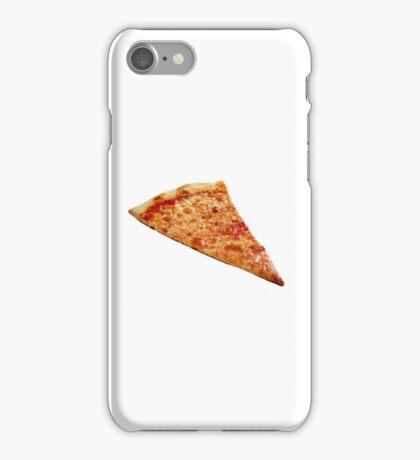 Pizza Slice iPhone Case/Skin