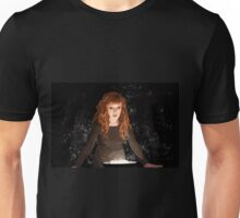 Rowena - Queen of Witches Unisex T-Shirt