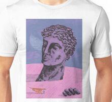 Space Rome Unisex T-Shirt
