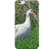 Do you find something interesting? iPhone Case/Skin