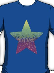 Glitter Star Dust T-Shirt