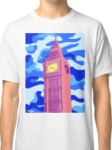 Big Ben - 2014 Classic T-Shirt