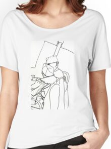 Tea for two Women's Relaxed Fit T-Shirt