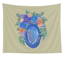 Agateway Wall Tapestry