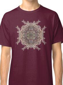 Magnolia - Tulip Tree Classic T-Shirt
