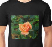 Rose the Unisex T-Shirt