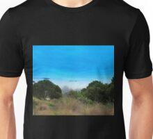 Adventure Bay Unisex T-Shirt