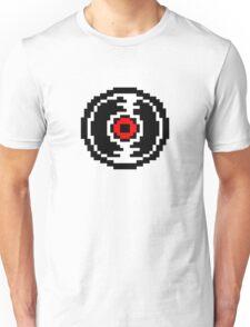 Dave Strider Symbol Vinyle  Unisex T-Shirt