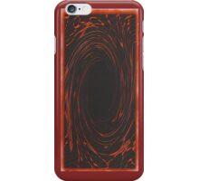 Slifer the Sky Dragon Case iPhone Case/Skin