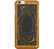Winged Dragon of Ra Case iPhone Case/Skin