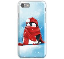 Pong- Keep Warm iPhone Case/Skin