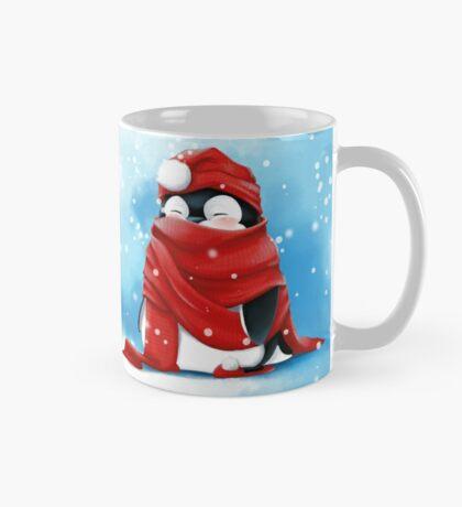 Pong- Keep Warm Mug