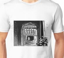 So Called Unisex T-Shirt
