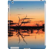 Colourful Australia iPad Case/Skin