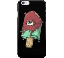 EyeCream iPhone Case/Skin