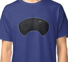 Genesys gamepad Classic T-Shirt