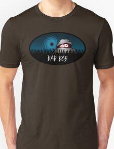 Bad BOB Unisex T-Shirt