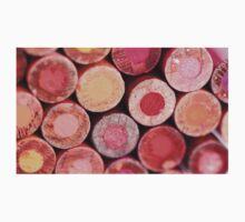 Color Pencils Kids Tee