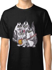 KISScats Classic T-Shirt