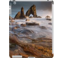 Crohy Head / Co Donegal / Ireland iPad Case/Skin