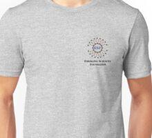 Emerging Sciences Foundation Unisex T-Shirt