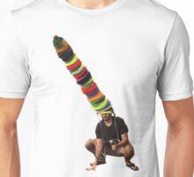101 Beanies Unisex T-Shirt