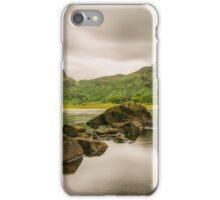Blea Tarn iPhone Case/Skin