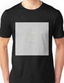 Bee Movie Script With Subtle Barry Bee Benson  Unisex T-Shirt