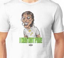 Seth Brundle Unisex T-Shirt