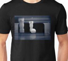 FuzBoll - Football player Unisex T-Shirt