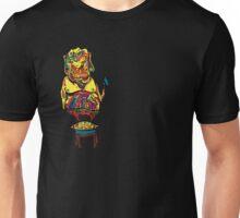 Trippy Troll Unisex T-Shirt