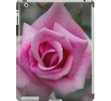 Rose of Tradition iPad Case/Skin