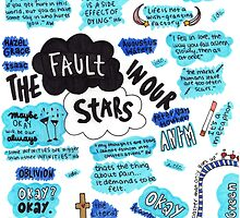 tfios by wowords-ig