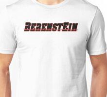BerenstEin - Style B Unisex T-Shirt